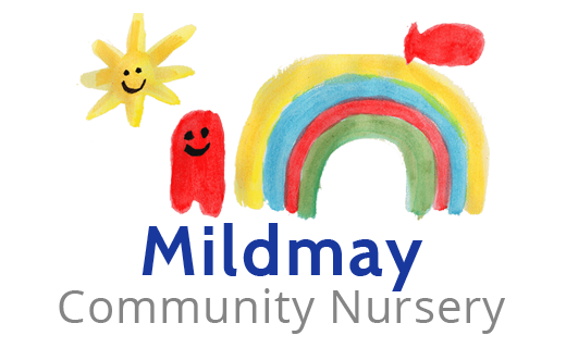 Mildmay Community Nursery