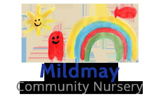 Mildmay Community Nursery